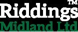 Riddings Midland